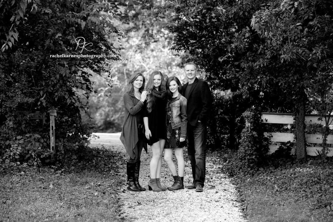 family-portrait-session-in-williamsburg-va