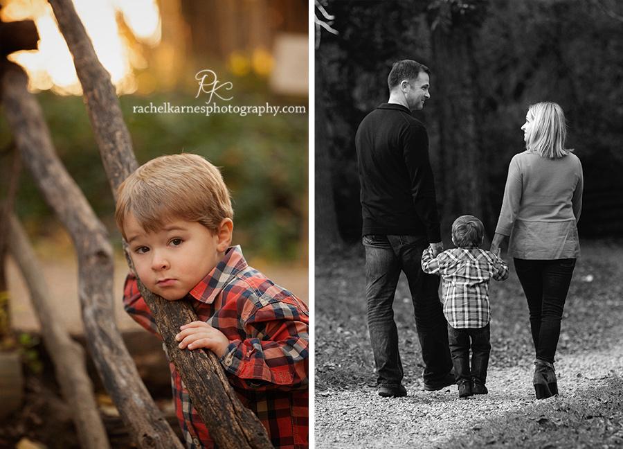 family portraits in williamsburg va