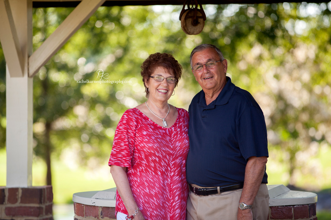 50th-anniversary-extended-family-reunion-in-williamsburg