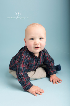 nine-month-old-baby-photo-session