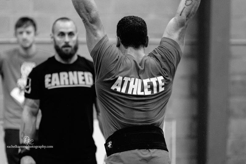 crossfit-competition-team