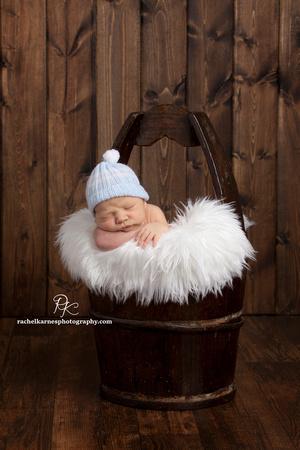 williamsburg-VA-newborn-studio-photo-session