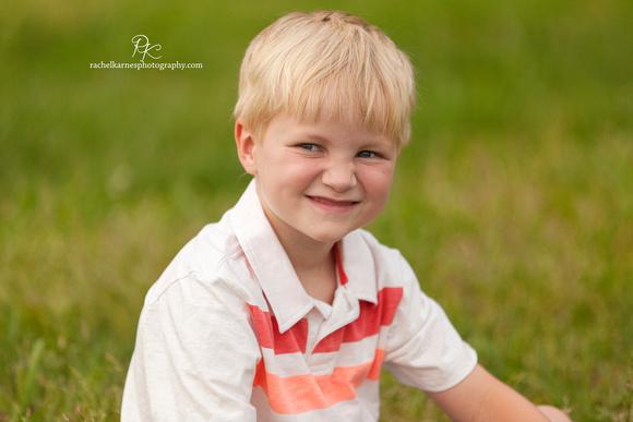 boy at-chickahominy-riverfront-park-photo