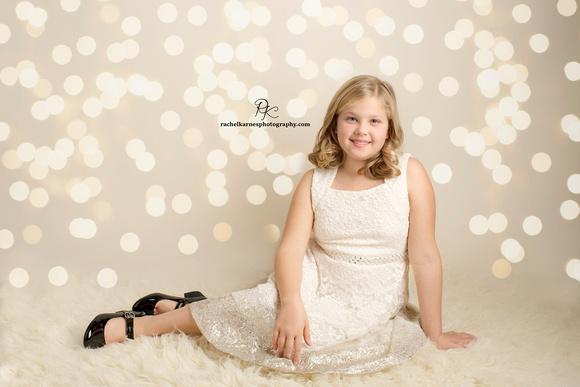 Christmas-Card-Studio-Special-in-Williamsburg