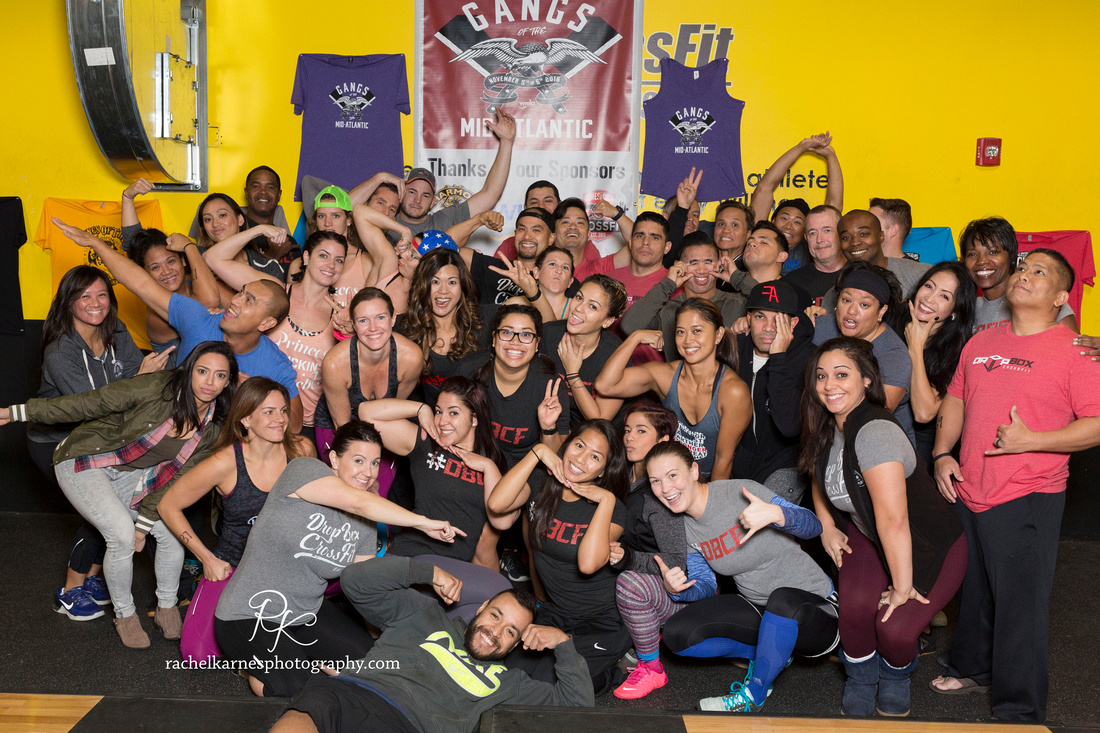 crossfit-competition-team-at-gangs-of-the-midatlantic