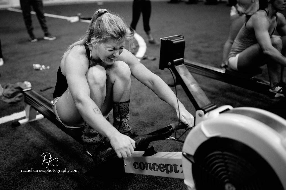 female-on-rower-at-gangs-of-the-midatlantic