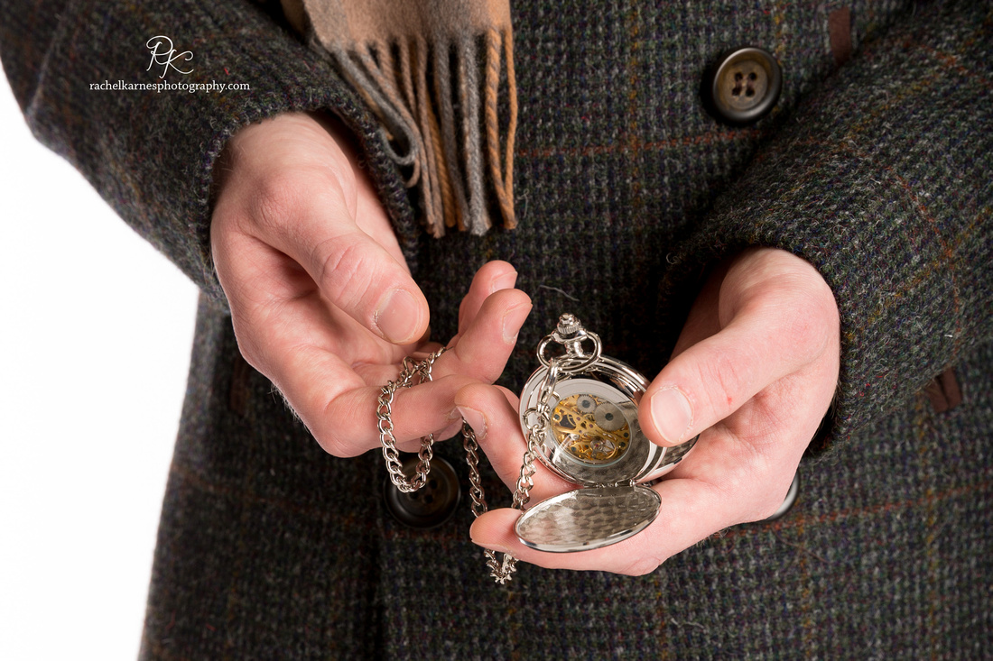 pocket-watch-commercial-photo-shoot