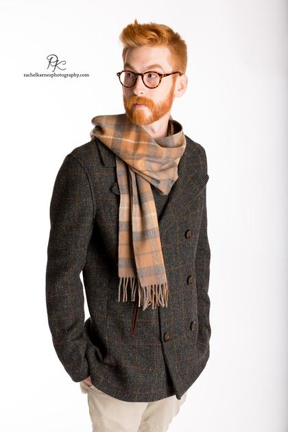 studio-model-commerical-photo-shoot-in-williamsburg-va-scotland-house
