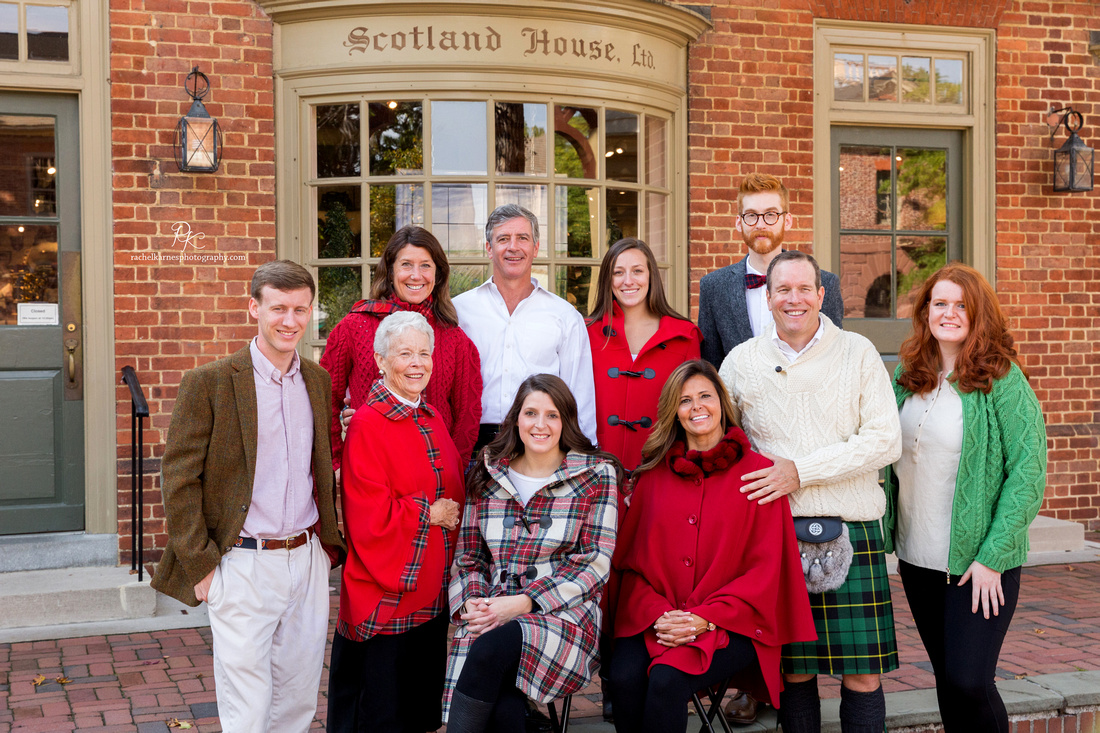 The-Scotland-House-Williamsburg-VA