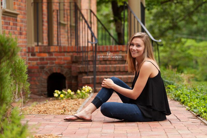 Senior-Portrait-Jamestown-Highschool