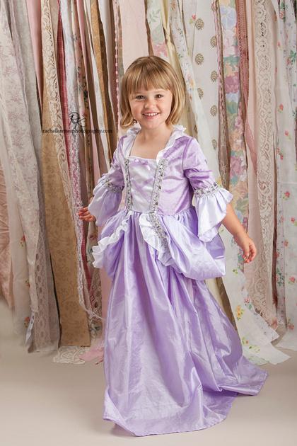 pretty-little-princess-photo-shoot-in-williamsburg