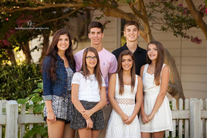 cousins-williamsburg-family-photo-session