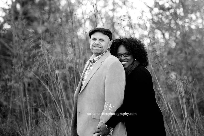 Williamsburg VA couples photography
