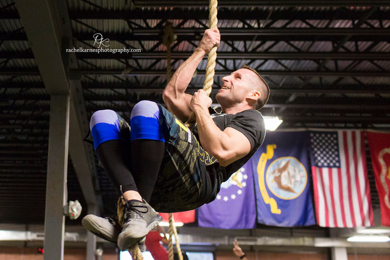 crossfit-williamsburg-rope-climb