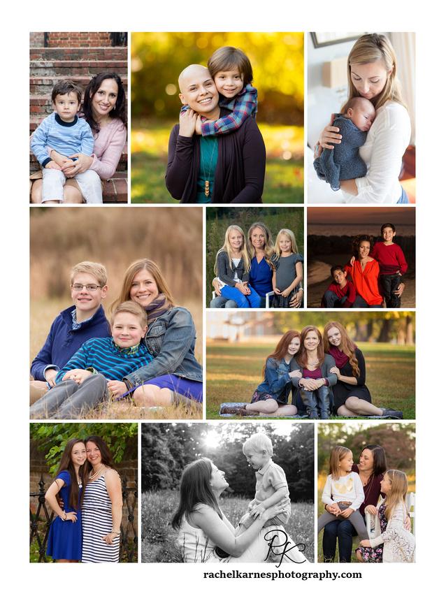 williamsburg-custom-family-photographer