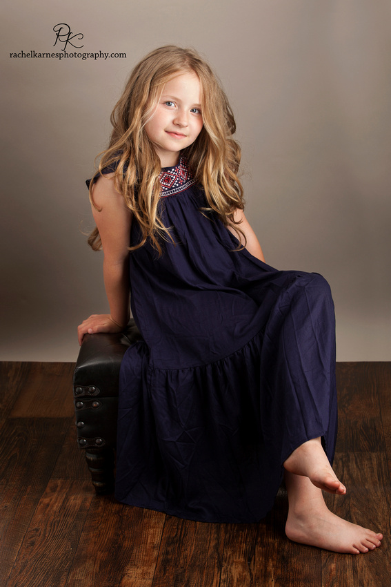 Williamsburg-child-studio-photo-shoot