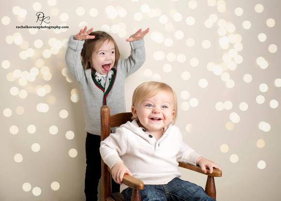 Christmas-Studio-Photo-Session-Special