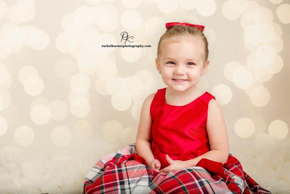 Williamsburg-Family-and-Children-Custom-Photographer