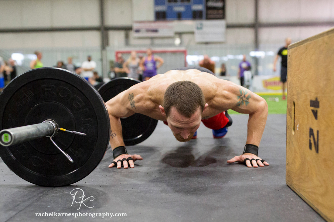 crossfit-burpee-bar-hop-at-crossfit-williamsburg