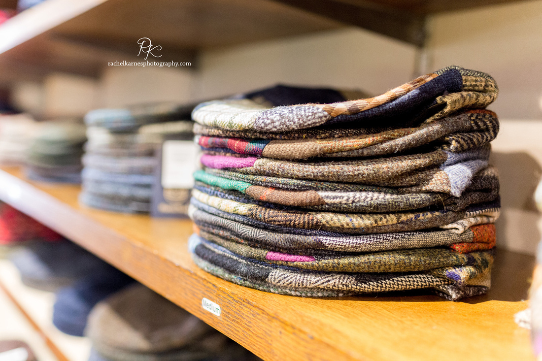 hats-at-williamsburg-scotland-house