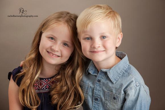 Williamsburg-Children-and-Family-Custom-Photography