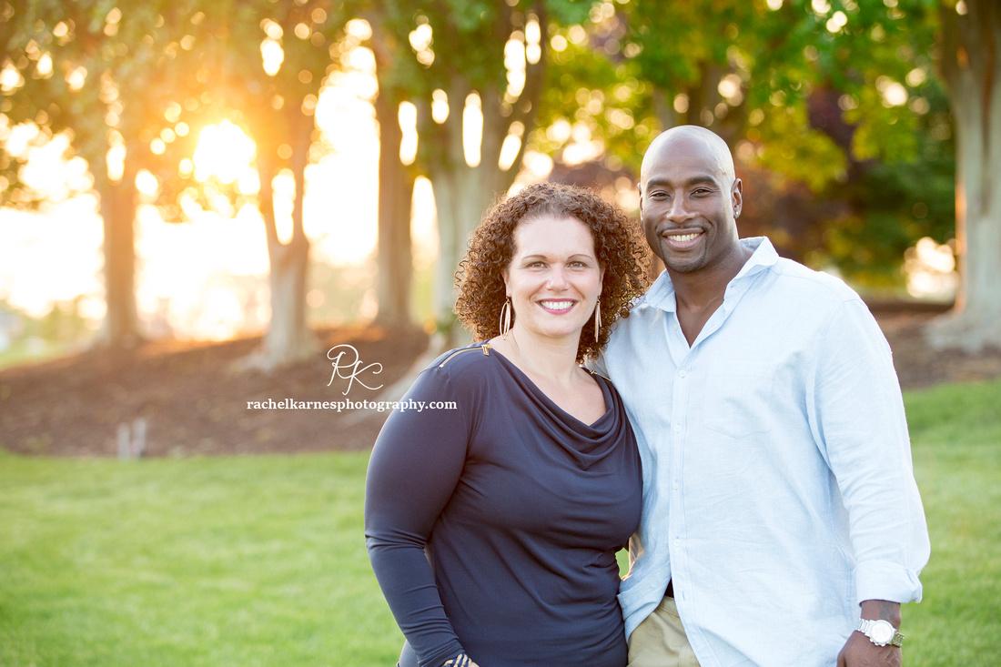 Couples-custom-photo-session-in-williamsburg