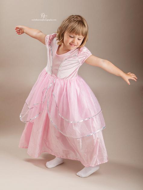 girl-dancing-in-princess-dress-in-williamsburg