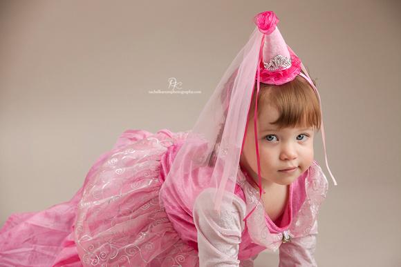 little-princess-photo-shoot-williamsburg