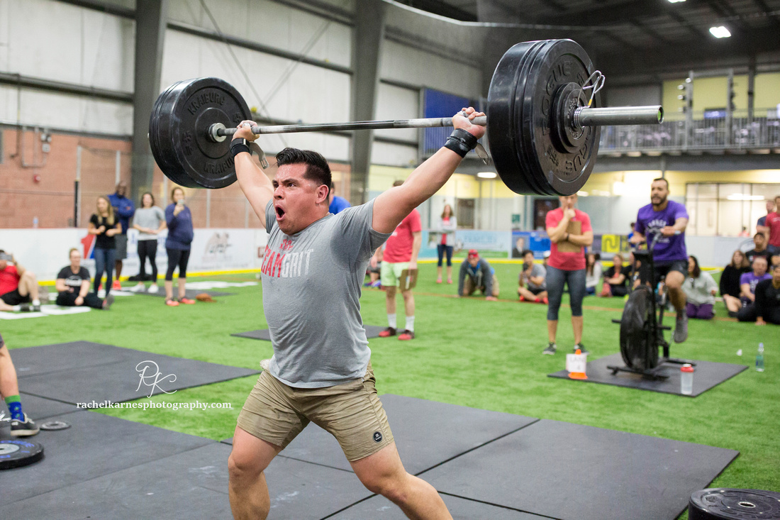 one-rep-max-snatch-celebration