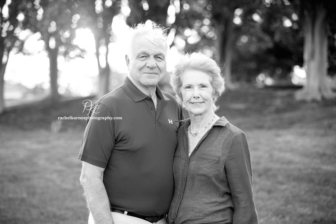 grandparents-portrait-at-kingsmill-resort-