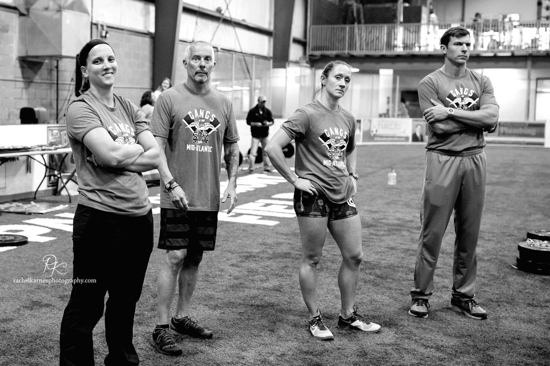 crossfit-competition-judges-in-williamsburg