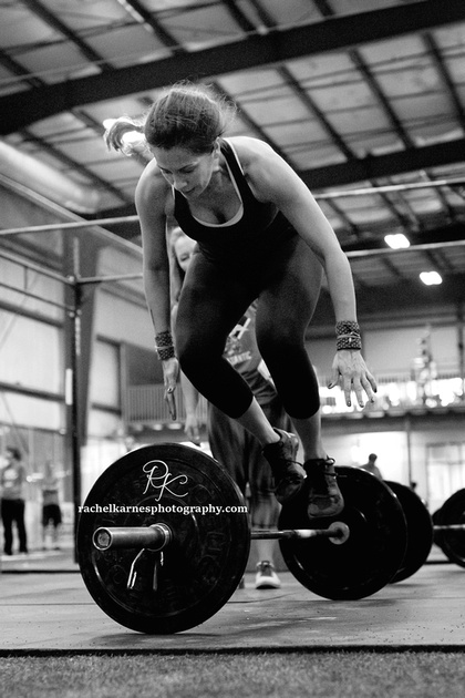 female-athlete-burpee-bar-hops