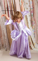 dancing-princess-photo-shoot-at-pigtails-and-crewcuts
