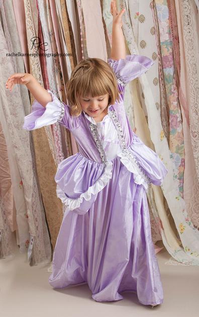 dancing-princess-photo-shoot-at-pigtails-and-crewcuts