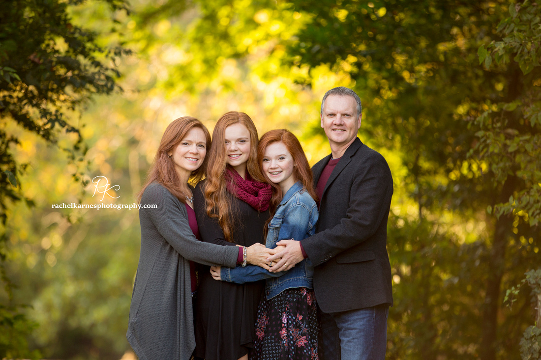 Fall-Family-Photo-Session-in-Colonial-Williamsburg