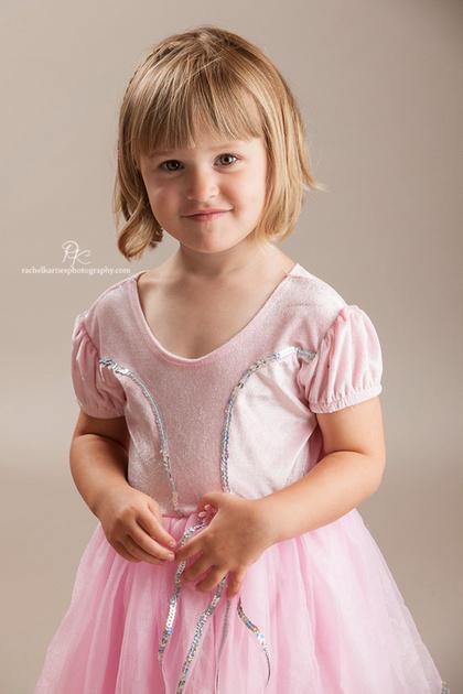 pretty-little-girl-princess-photo-shoot-williamsburg